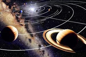 banner_astrology
