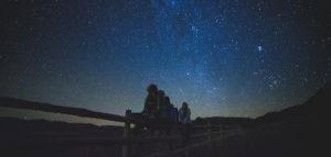 宇宙に愛される生き方