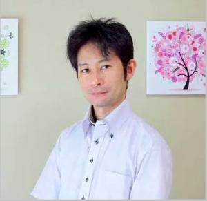 渡邊一浩さんの画像