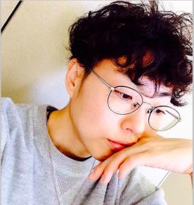 sion*さんの画像